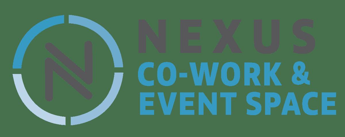 Nexus Co-Work